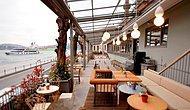 Bayramı İstanbul'da Geçirenlerin Şehir Hazır Boşken Keşfetmeleri Gereken 26 Mekan