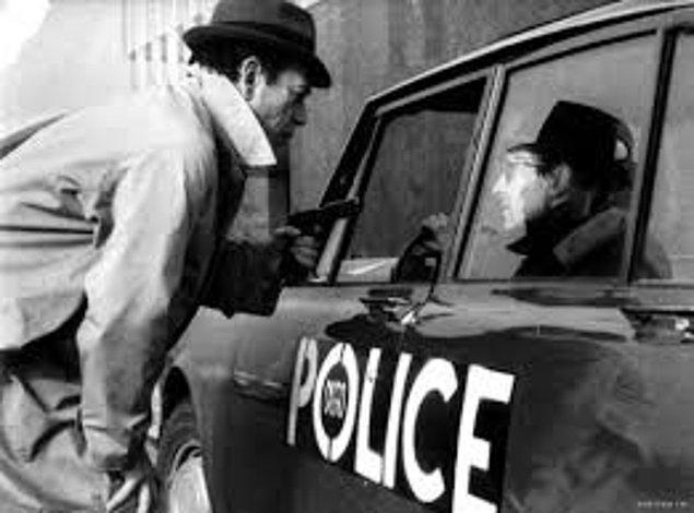 6. 6- Alphaville -1965