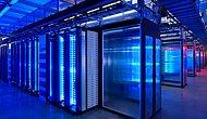 Dünyanın En Hızlı 9 GPU Süper Bilgisayarı!