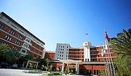 Yeni Başlayanlar İçin 13 Maddede İzmir Ekonomili Olmak
