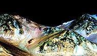 NASA'nın, Mars'ta Su Bulunduğunu Açıklamasından Hangi Sonuçları Çıkarmalıyız?