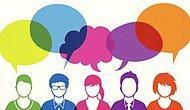 """Sosyal Medyada Yorum Yapıp, """"Gönder"""" Tuşuna Basmadan Önce Cevap Vermeniz Gereken 7 Soru"""