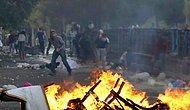 Güneydoğu'da Saldıran Silahlı Gençler Kim?