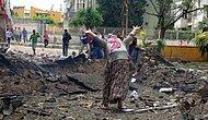 Polislerin Yargılandığı Reyhanlı Katliamı Davasında  'Gizlilik' Talebine Ret