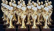 Yapıldığı Şehirlerle Anılan 12 Dünyaca Ünlü Film Festivali
