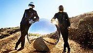 Daft Punk Belgelesinin İngilizce Fragmanı Yayında
