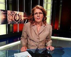 'Taşımalı Oy Sonuçları Şaibeli Hale Getirir' | Serpil Çevikcan | Milliyet