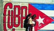 'Bir Gün Mutlaka Gideceğim' Diye İç Geçirdiğimiz Küba Hakkında 15 İlginç Bilgi