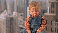 Devasa Test! Çocukluk Yıllarımıza Damga Vurmuş 99 Filmden Kaçını Hatırlayabileceksin?