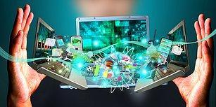 Türkiye'de Geliştirilen Teknolojilerden Ne Kadar Haberdarsın?