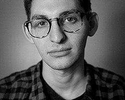 Sıradışı Fotoğrafçı Ben Zank'ten Sürreal Fotoğrafçılığın 28 Başarılı Örneği