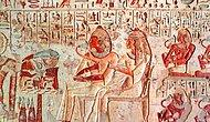 2015 Eylül Ayının En İlginç 10 Arkeoloji Haberi