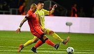 Astana - Galatasaray Maçı İçin Yazılmış En İyi 10 Köşe Yazısı