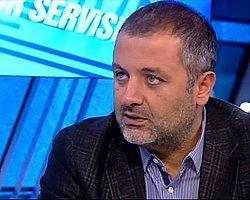 Sihri kaçıyor - Mehmet Demirkol