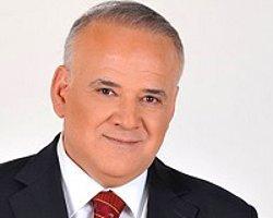 Skandal - Ahmet Çakar