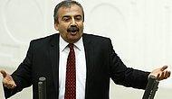 'Başbakan Süleyman Şah İçin PYD'ye Teşekkür Etti'