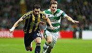 Celtic - Fenerbahçe Maçı İçin Yazılmış En İyi 10 Köşe Yazısı