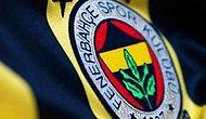 Fenerbahçe'den MHK'ya Kutlama