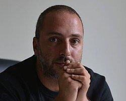 Ahmet Hakan'a Kim Vurdu | Hayko Bağdat | Taraf