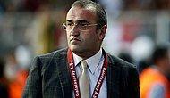 "Abdurrahim Albayrak: ""Galatasaray'dan Kopamam"""