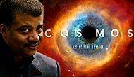 Ünlü Astrofizikçi Neil Tyson'dan Yaşamı Anlamlı Hale Getirmeye Niyetli 17 Ufuk Açıcı Söz