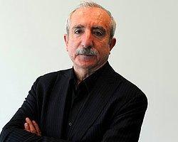 PKK'nin Hayal Kırıklığı Yaşattığı Aydınlar | Orhan Miroğlu | Star