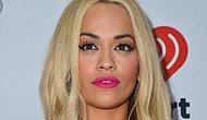 Adım Adım: Rita Ora'nın Barbie Bebek Makyajı