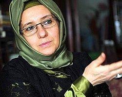 'Orantısız Şiddet' İle 'Orantısız İlgi' Arasında 'Ahmet Hakan Olayı' | Fatma Barbarosoğlu | Yeni Şafak