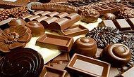 Yediklerinize dikkat!        Mısır şurubu hangi ürünlerde karşımıza çıkıyor?