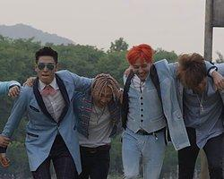 BIGBANG-SOBER
