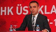 MHK: 'Konyaspor - Beşiktaş Maçının Hakemi Değişmeyecek'