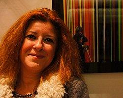 Dünyanın Kirli Sırlarına Karşı Veri Gazeteciliği | Pelin Cengiz | Haberdar