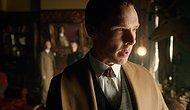 Sherlock Hastaları Toplaşın! Noel Özel Bölümü Yeni Fragmanı Yayınlandı