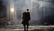 Son 30 Yılda Britanya'nın Bağrından Kopup Gelmiş 29 Muhteşem Film