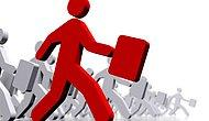 Girişiminizi Yukarı Taşımak İçin Yapmanız Gereken 10 Şey