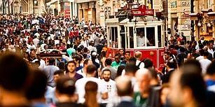 İstanbul'un İki Yakasının Yarışmayı Bitiremediği 10 Husus