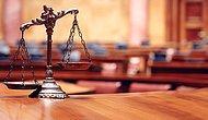 Sümeyye Erdoğan'a Suikast Konuşmalarına 'Sahte' Diyen Hakim ve Savcılara Soruşturma