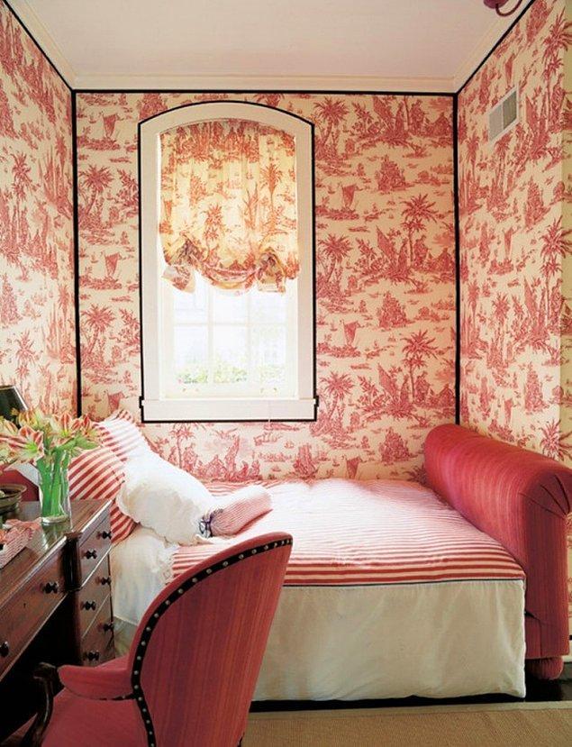4. Hem oturmak, hem uyumak için ideal fikir arayanlar burada mı?