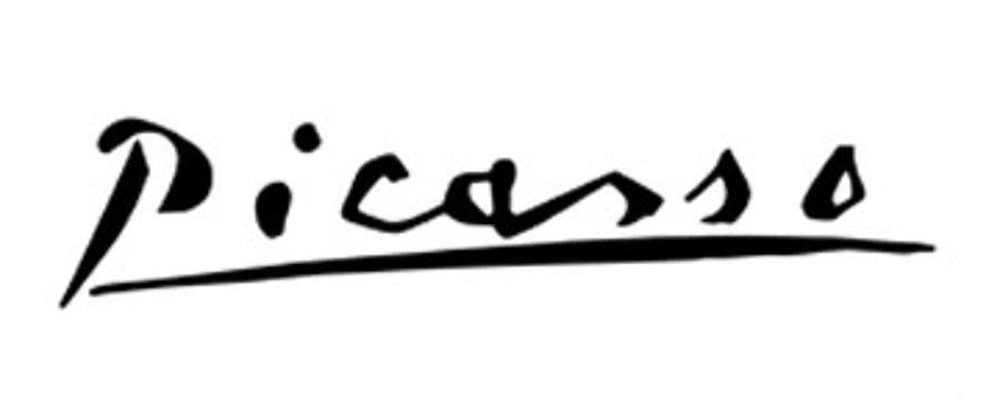 Picasso Nun Guernica Tablosunun Ilginc Ve Trajik Hikayesi Onedio Com