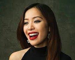 Yetenek Patlaması: Birbirinden İlginç Makyaj Tarzı ile Michelle Phan