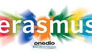 6 Madde ile Erasmus Nedir ve Erasmus'un Temel Süreçleri Nelerdir