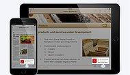 Adobe ve Dropbox, Cloud Uygulamalarıyla PDF Düzenlemeyi Kolaylaştırdı