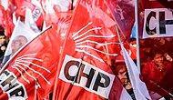 CHP'de PM Sonuçları Belli Oldu: Kılıçdaroğlu'nun Listesinde Büyük Fire