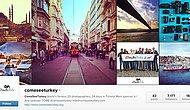 """Instagram'da """"ComeSeeTurkey"""" Hesabından Paylaşılmış Nefes Kesen 21 Türkiye Manzarası"""