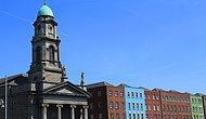 İrlanda'nın Başkenti Dublin'e Taşınmak İçin 12 Sebep