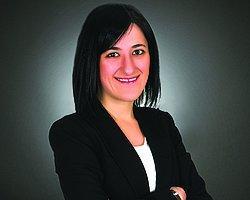 AKP'nin Marka Şehri: AnKARA! | Aslı Aydın | BirGün