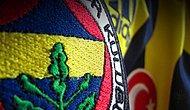 Fenerbahçe'nin Zararı %41 Azaldı