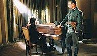 İçinde Piyano Resitali Olan 10 Film