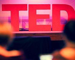 TED Konuşmaları ve Modern Şarlatanlık | Anıl Aba | Sendika10
