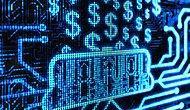 Teknoloji sektörünün en büyük satın alma işlemleri